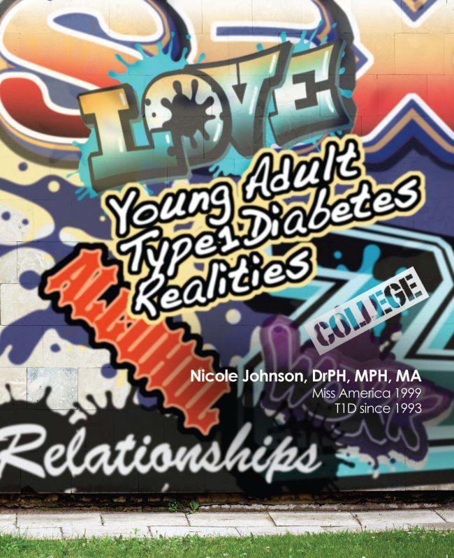 Young Adult Type 1 Diabetes Realities