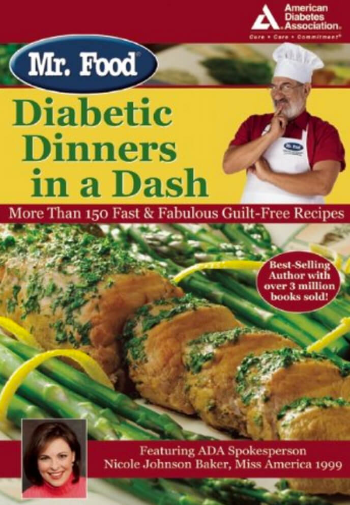 dinners-in-a-dash